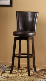 Hillsdale Furniture 4951827