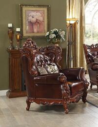 Acme Furniture 53067