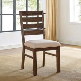 Furniture of America CM3358ASC2PK