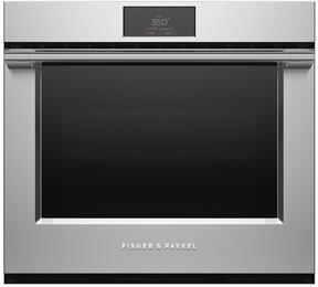 Fisher Paykel Professional OB30SPPTX1