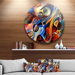 Design Art MT6152C23