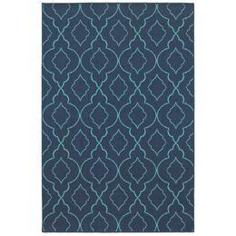 Oriental Weavers M7541B259396ST
