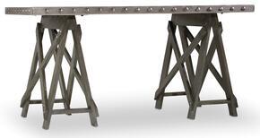 Hooker Furniture 570010458