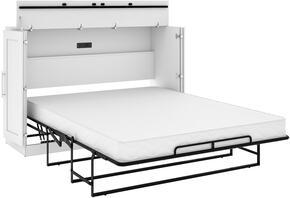 Bestar Furniture 26194000017