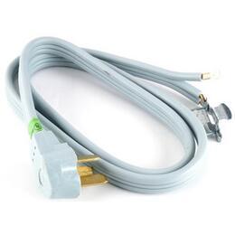 Appliance Necessities 4P4FT50ARC
