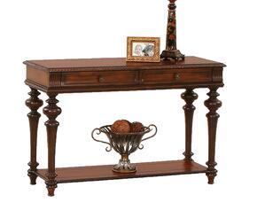Progressive Furniture P58705