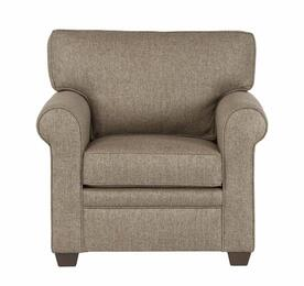 Progressive Furniture U2703CH