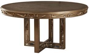 Acme Furniture 63785