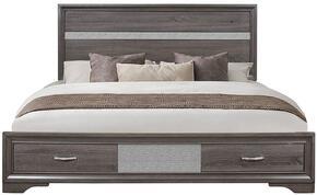 Global Furniture USA SEVILLEQB