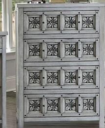 Furniture of America CM7392C