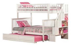 Atlantic Furniture AB56732