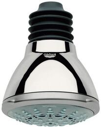 Grohe 28448BE0