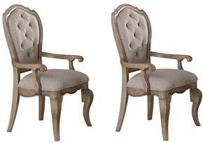 Acme Furniture 66053