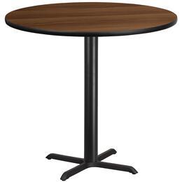 Flash Furniture XURD42WALTBT3333BGG