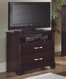 Carolina Furniture 474200