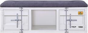 Acme Furniture 35912