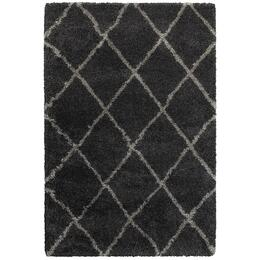 Oriental Weavers H090K1160230ST