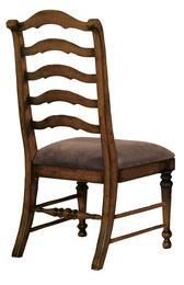 Hooker Furniture 36675410