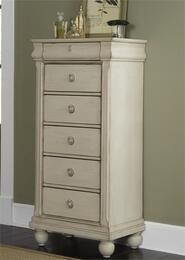 Liberty Furniture 689BR46