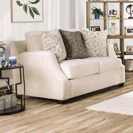 Furniture of America SM3083LV