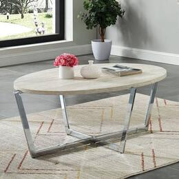 Furniture of America CM4356C
