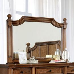 Furniture of America CM7542M