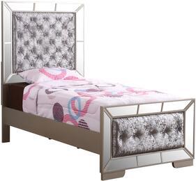 Glory Furniture G8105ATB