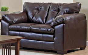 Chelsea Home Furniture 42430005L