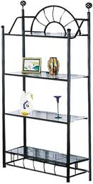 Acme Furniture 02147