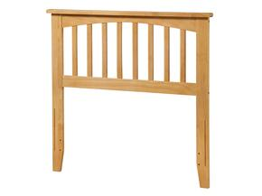 Atlantic Furniture AR287825