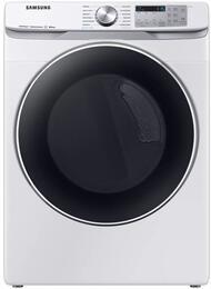 Samsung DVG45R6300W