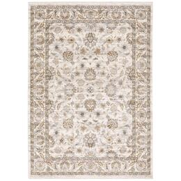 Oriental Weavers M070W1160235ST