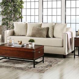 Furniture of America SM8013SF