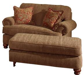 Jackson Furniture 434701204819204914