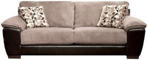 Jackson Furniture 439803162229116689