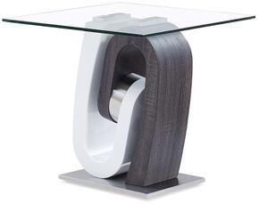 Global Furniture USA T4127EN