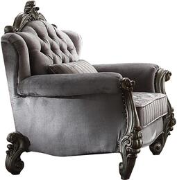 Acme Furniture 56842