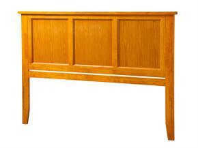 Atlantic Furniture AR286857