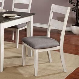 Furniture of America CM3715SC2PK