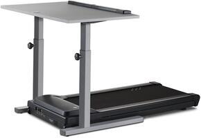 LifeSpan Fitness TR5000DT5S48