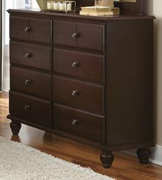 Carolina Furniture 525800