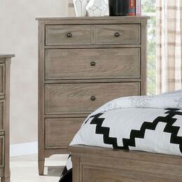 Furniture of America FOA7175C