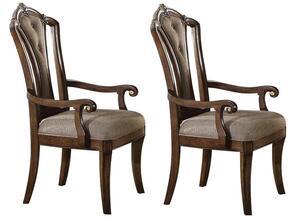 Acme Furniture 66173