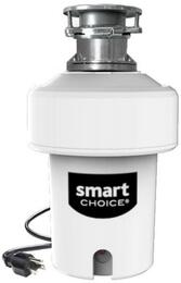 Smart Choice SC75DISPB1