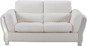 American Eagle Furniture AE690WLS