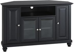 Crosley Furniture KF10006DBK