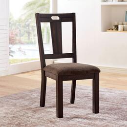 Furniture of America CM3790SC2PK