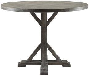 Acme Furniture 71865