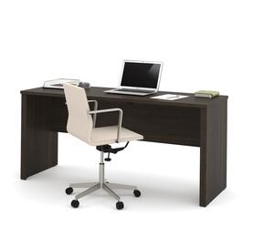 Bestar Furniture 606121179