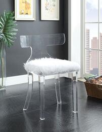 Acme Furniture 59822